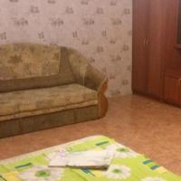 Казань — 1-комн. квартира, 40 м² – Ямашева (40 м²) — Фото 3