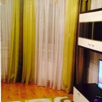 Казань — 1-комн. квартира, 35 м² – Победы пр-кт, 158 (35 м²) — Фото 2