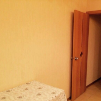 Казань — 2-комн. квартира, 50 м² – Проспект Победы, 134 (50 м²) — Фото 8
