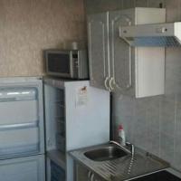 Казань — 2-комн. квартира, 71 м² – Гвардейская, 28 (71 м²) — Фото 3