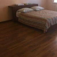 2-комнатная квартира, этаж 5/9, 149 м²