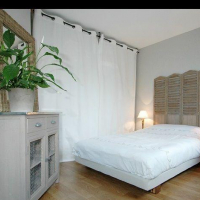 2-комнатная квартира, этаж 5/9, 90 м²
