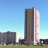 Казань — 1-комн. квартира, 36 м² – Ямашева/Декабристов (36 м²) — Фото 2