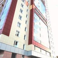 Казань — 1-комн. квартира, 36 м² – Ямашева/Декабристов (36 м²) — Фото 4