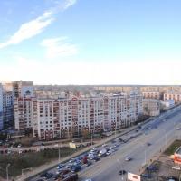 Казань — 1-комн. квартира, 36 м² – Ямашева/Декабристов (36 м²) — Фото 3