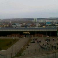 Казань — 1-комн. квартира, 47 м² – Хайдара (47 м²) — Фото 3