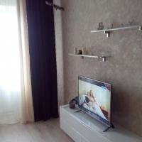 Казань — 1-комн. квартира, 45 м² – Ямашева, 29 (45 м²) — Фото 8