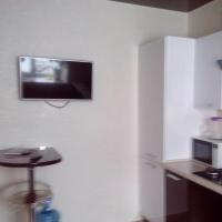 Казань — 1-комн. квартира, 45 м² – Ямашева, 29 (45 м²) — Фото 10