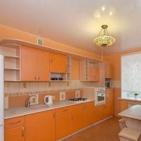 Казань — 2-комн. квартира, 79 м² – Чистопольская, 74 (79 м²) — Фото 5