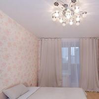 2-комнатная квартира, этаж 7/9, 79 м²
