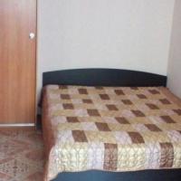 Казань — 1-комн. квартира, 44 м² – Адоратского 1 (44 м²) — Фото 2