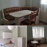 Казань — 1-комн. квартира, 44 м² – Адоратского 1 (44 м²) — Фото 4