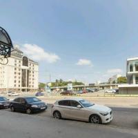Казань — 3-комн. квартира, 100 м² – Назарбаева, 9/2 (100 м²) — Фото 2