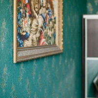 Казань — 3-комн. квартира, 100 м² – Назарбаева, 9/2 (100 м²) — Фото 12