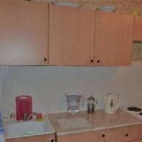 2-комнатная квартира, этаж 2/5, 54 м²