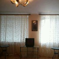 Казань — 1-комн. квартира, 60 м² – Дубравная, 40 (60 м²) — Фото 9