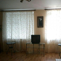 Казань — 1-комн. квартира, 60 м² – Дубравная, 40 (60 м²) — Фото 2