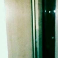 Казань — 1-комн. квартира, 40 м² – Чистопольская, 51 (40 м²) — Фото 2