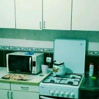 Казань — 1-комн. квартира, 40 м² – Чистопольская, 51 (40 м²) — Фото 4