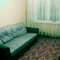 Казань — 1-комн. квартира, 40 м² – Чистопольская, 51 (40 м²) — Фото 7