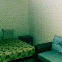 Казань — 1-комн. квартира, 40 м² – Чистопольская, 51 (40 м²) — Фото 8