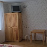 Казань — 2-комн. квартира, 72 м² – Улица Медиков, 11 (72 м²) — Фото 9