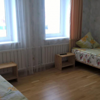Казань — 2-комн. квартира, 72 м² – Улица Медиков, 11 (72 м²) — Фото 3