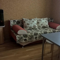 Казань — 2-комн. квартира, 72 м² – Улица Медиков, 11 (72 м²) — Фото 12