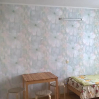 Казань — 2-комн. квартира, 72 м² – Улица Медиков, 11 (72 м²) — Фото 4