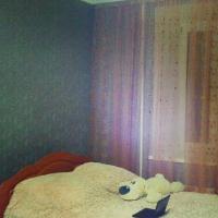 Казань — 1-комн. квартира, 48 м² – Сибгата Хакима, 35 (48 м²) — Фото 6