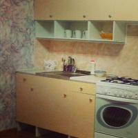 Казань — 1-комн. квартира, 48 м² – Сибгата Хакима, 35 (48 м²) — Фото 5