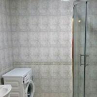 Казань — 2-комн. квартира, 60 м² – Пушкина, 3 (60 м²) — Фото 2