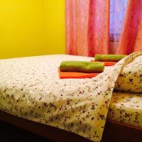Казань — 1-комн. квартира, 45 м² – Ямашева пр-кт, 35 (45 м²) — Фото 13