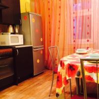 Казань — 1-комн. квартира, 45 м² – Ямашева пр-кт, 35 (45 м²) — Фото 6