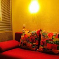 Казань — 1-комн. квартира, 45 м² – Ямашева пр-кт, 35 (45 м²) — Фото 11