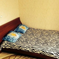 Казань — 1-комн. квартира, 46 м² – Вишневского, 11а (46 м²) — Фото 3