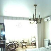 Казань — 2-комн. квартира, 86 м² – Хади Такташа, 41 (86 м²) — Фото 7
