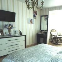 Казань — 2-комн. квартира, 86 м² – Хади Такташа, 41 (86 м²) — Фото 2