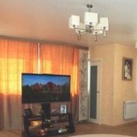 Казань — 2-комн. квартира, 86 м² – Хади Такташа, 41 (86 м²) — Фото 12