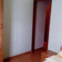 Казань — 2-комн. квартира, 50 м² – Мусина, 21 (50 м²) — Фото 5