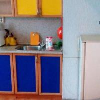 Казань — 2-комн. квартира, 50 м² – Мусина, 21 (50 м²) — Фото 9