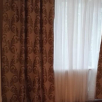 Казань — 1-комн. квартира, 31 м² – Батыршина, 25 (31 м²) — Фото 6