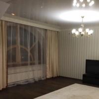 Казань — 5-комн. квартира, 160 м² – Эсперанто, 10 (160 м²) — Фото 9
