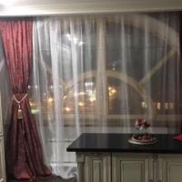 Казань — 5-комн. квартира, 160 м² – Эсперанто, 10 (160 м²) — Фото 4