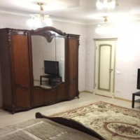 Казань — 5-комн. квартира, 160 м² – Эсперанто, 10 (160 м²) — Фото 8
