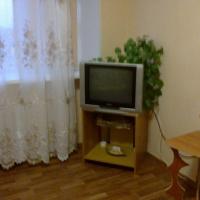 Казань — 1-комн. квартира, 24 м² – Эсперанто, 56 (24 м²) — Фото 2