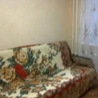Казань — 1-комн. квартира, 24 м² – Эсперанто, 56 (24 м²) — Фото 4