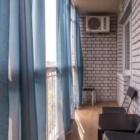 Казань — 1-комн. квартира, 70 м² – Хади (70 м²) — Фото 3