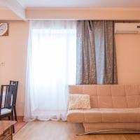 Казань — 1-комн. квартира, 70 м² – Хади (70 м²) — Фото 5