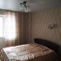 Казань — 2-комн. квартира, 70 м² – ул Чистопольская, 61а (70 м²) — Фото 2